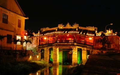 Hoi An City Tour - The Must Go City On Your Trip To Vietnam 3