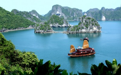 Vietnam Travel is a great choice