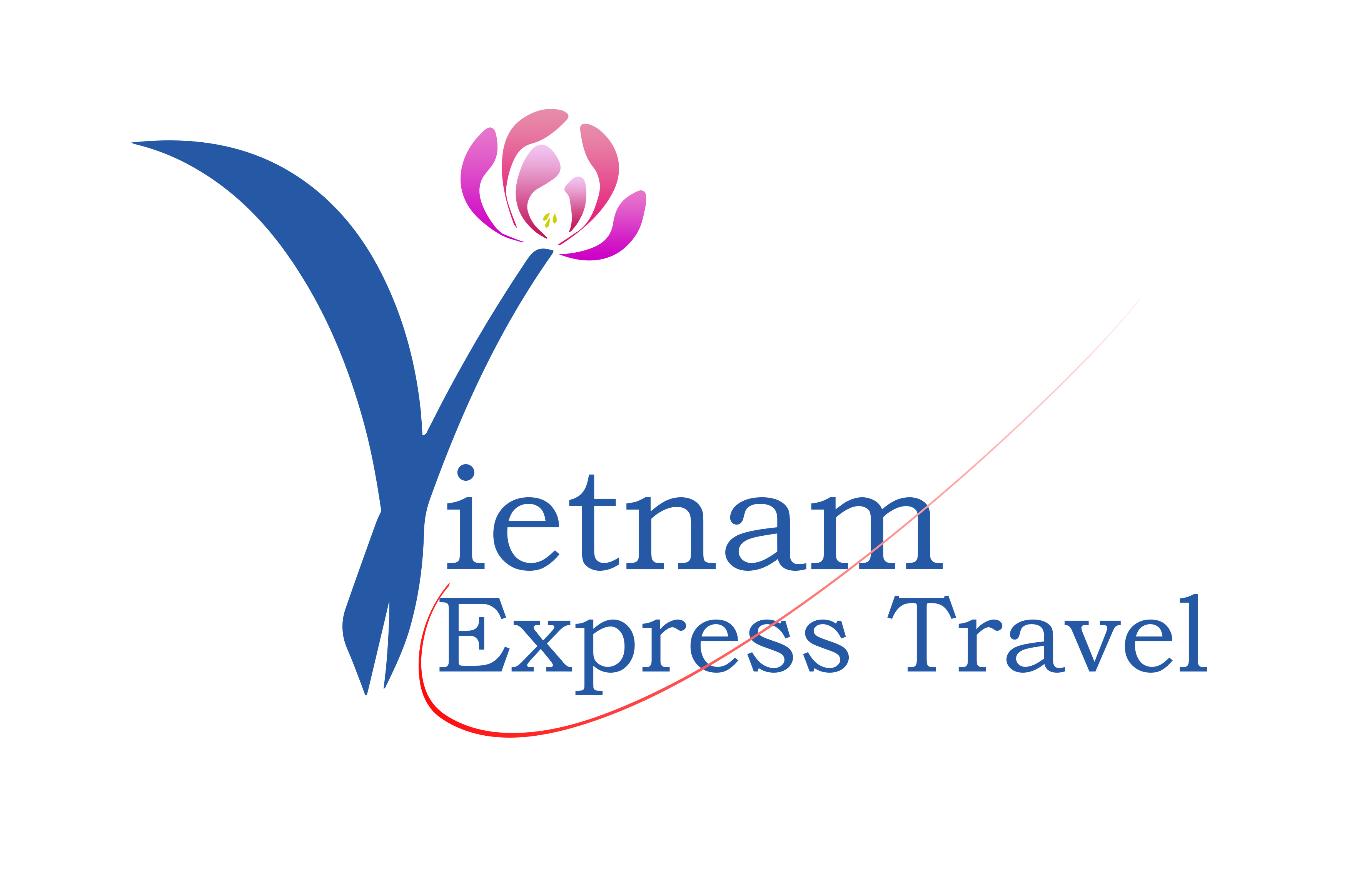Vietnam Express Travel - Private Tour Operator in Vietnam