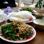 "Hoi An Food Tours – five ""well-known"" dishes in Hoi An Town"