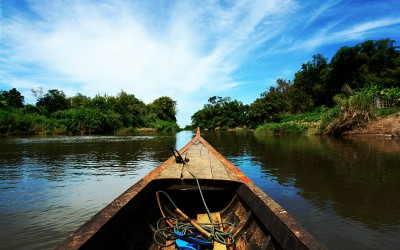 Mekong Delta Tours - Vietnam Travel