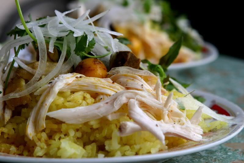 Vietnam Culinary Delights- Hoi An Food Tours , Vietnam Express Travel