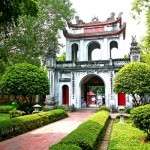 Blog Archives - Page 2 of 4 - Vietnam Express Travel - Private Tour Operator in Vietnam