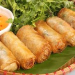 Top 10 Hanoi street food you should not miss