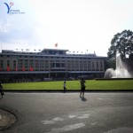 The Beauty of South Vietnam - 4 Days - Vietnam Express Travel - Private Tour Operator in Vietnam