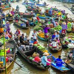 Blog Archives - Vietnam Express Travel - Private Tour Operator in Vietnam